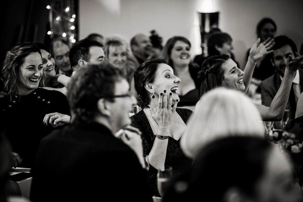Berkshire reportage wedding photographers 025.jpg