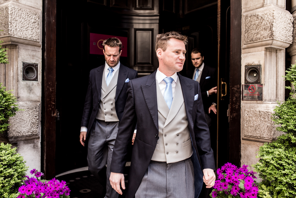 reportage wedding photography at the royal exchange london 012.jpg