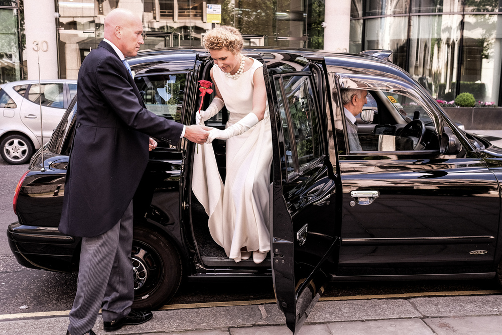 reportage wedding photography at the royal exchange london 019.jpg