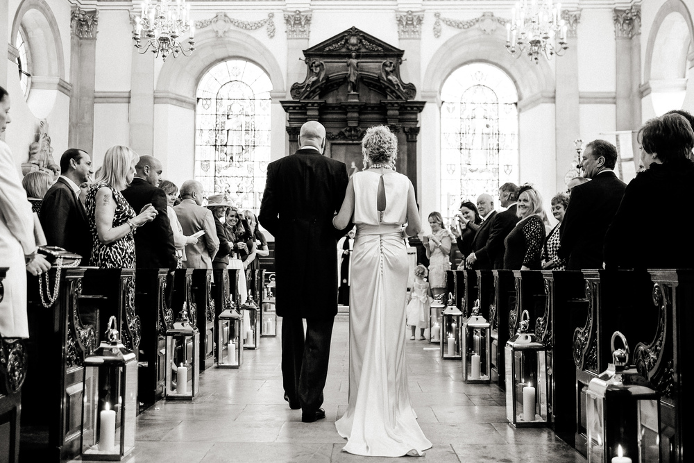 reportage wedding photography at the royal exchange london 021.jpg