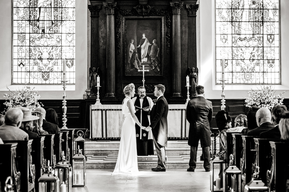reportage wedding photography at the royal exchange london 022.jpg