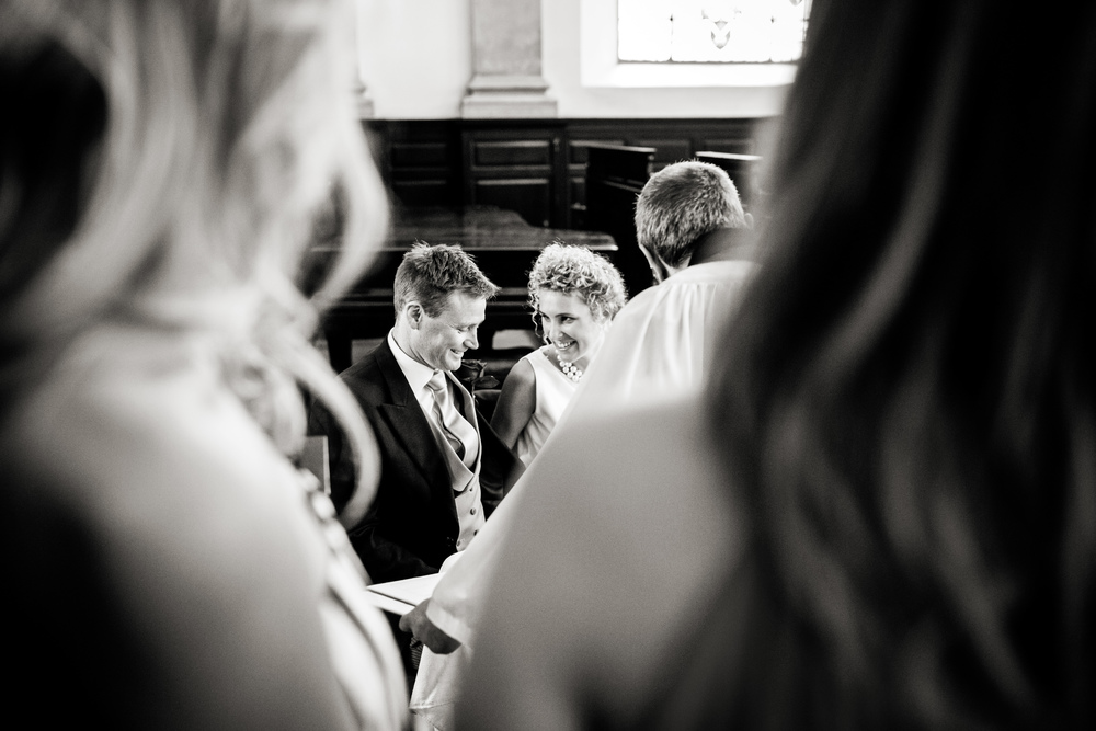 reportage wedding photography at the royal exchange london 024.jpg