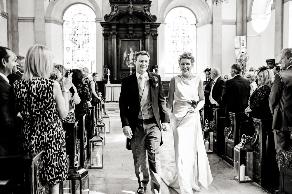 reportage wedding photography at the royal exchange london 026.jpg