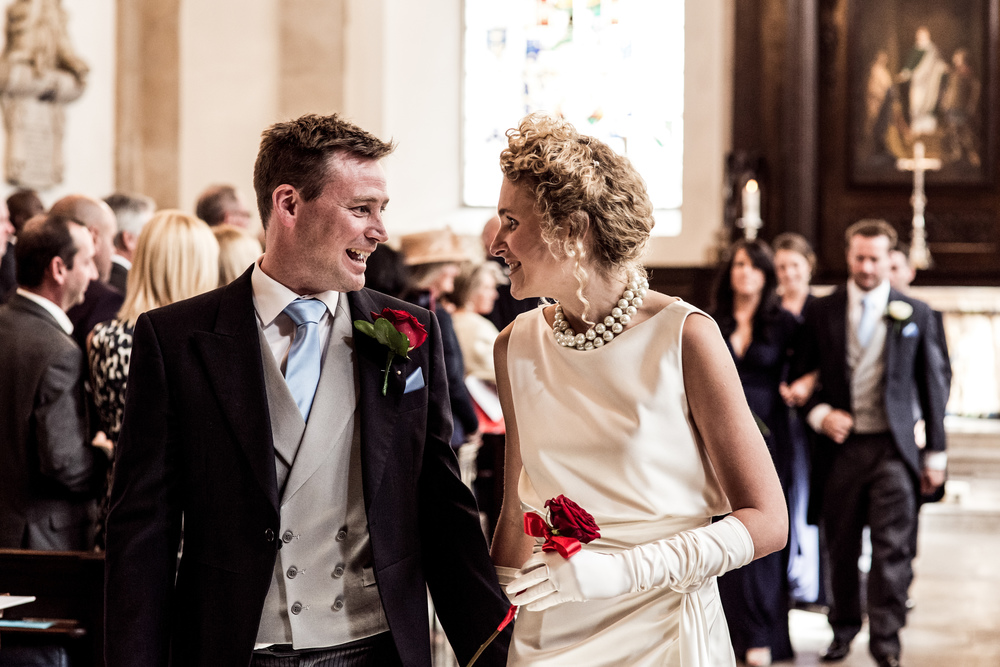 reportage wedding photography at the royal exchange london 027.jpg