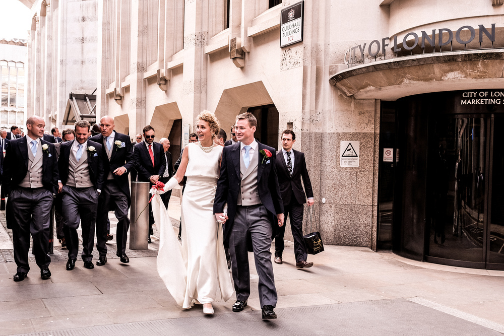 reportage wedding photography at the royal exchange london 031.jpg