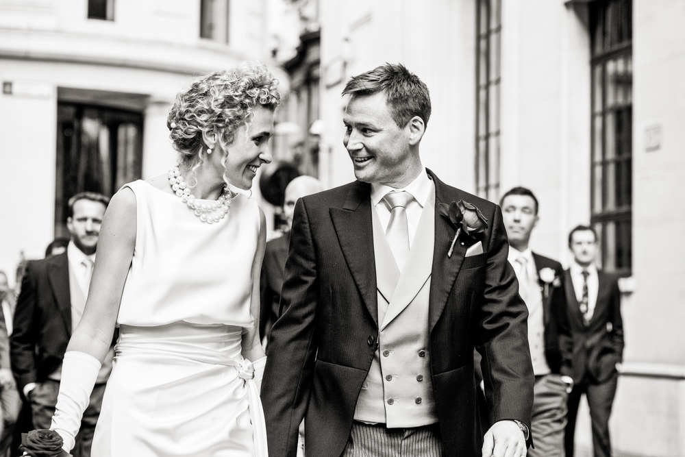 reportage wedding photography at the royal exchange london 032.jpg