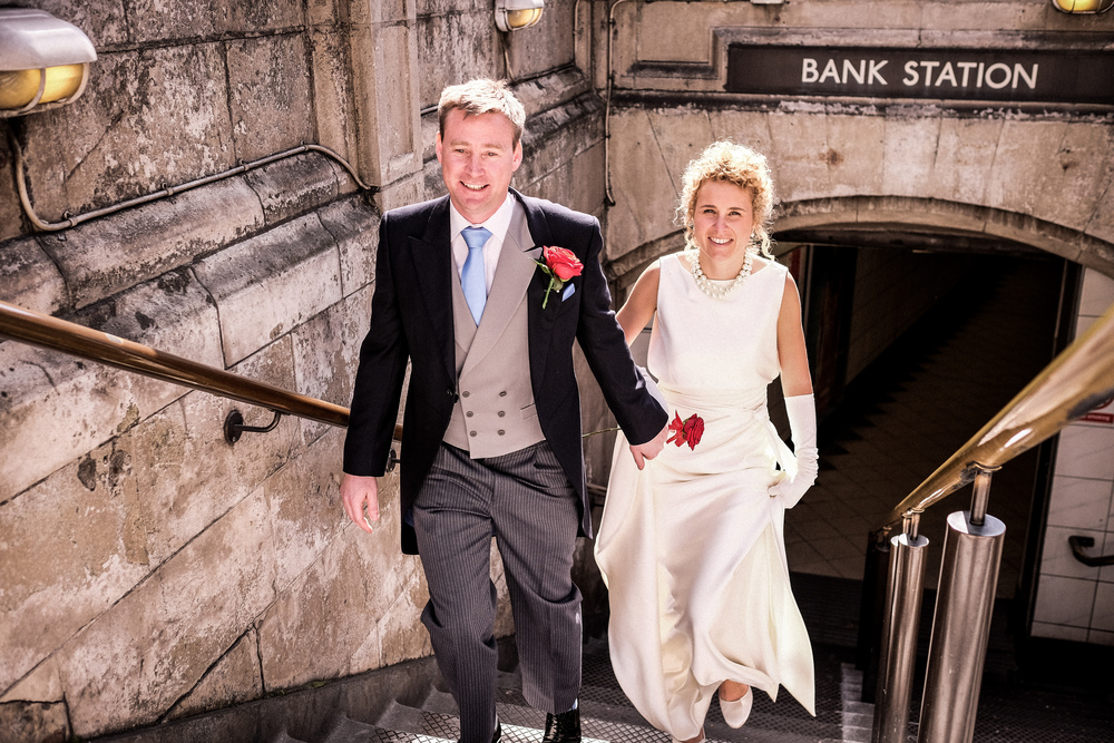 reportage wedding photography at the royal exchange london 036.jpg