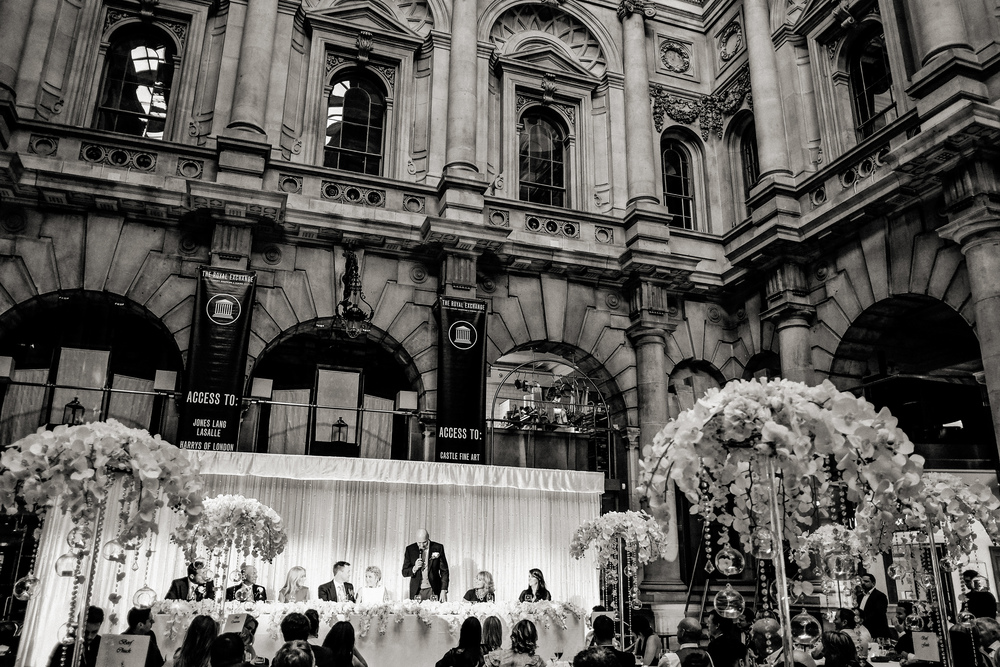 reportage wedding photography at the royal exchange london 042.jpg