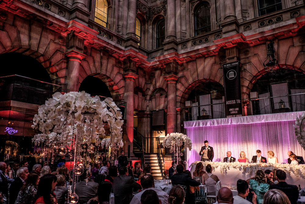reportage wedding photography at the royal exchange london 044.jpg