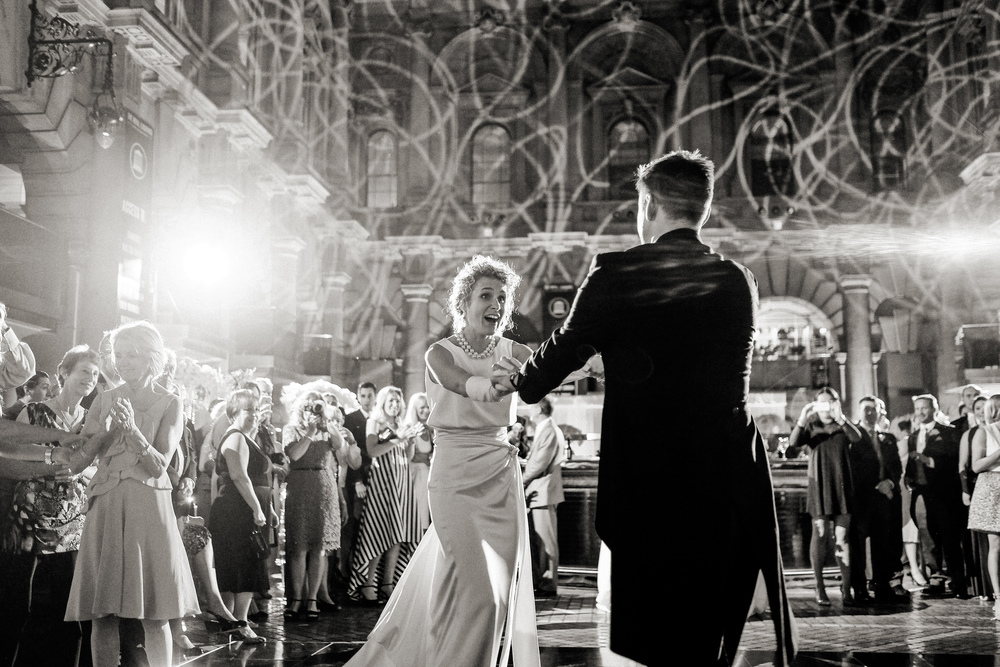 reportage wedding photography at the royal exchange london 047.jpg