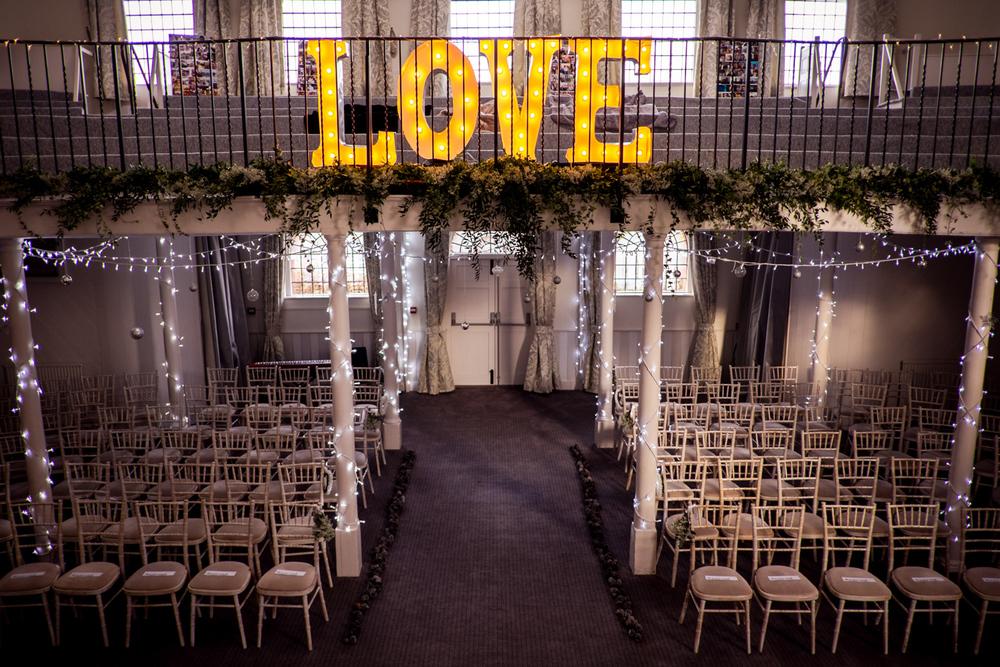 bucks reportage wedding photographers 006.jpg