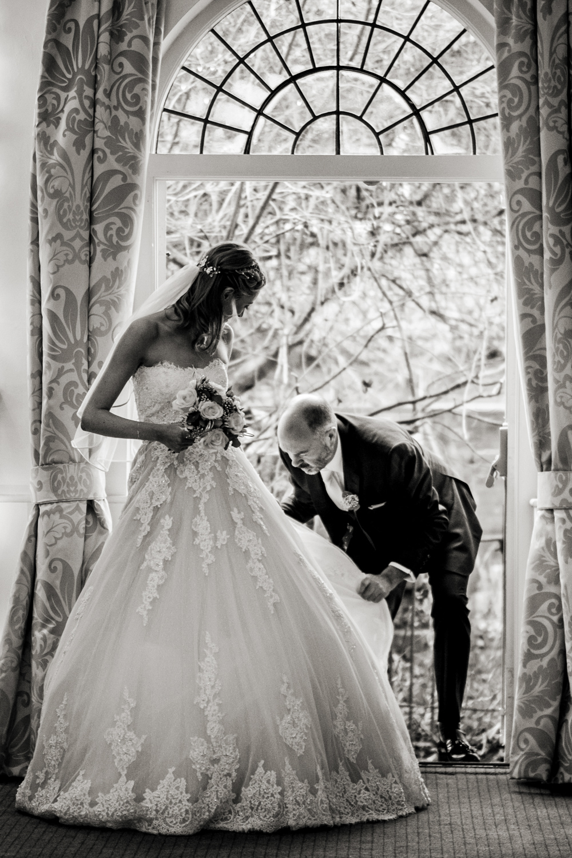 bucks reportage wedding photographers 012.jpg
