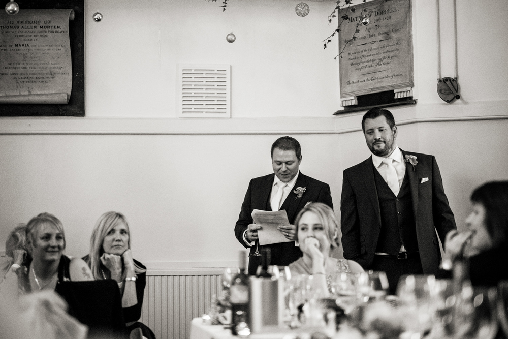 bucks reportage wedding photographers 029.jpg