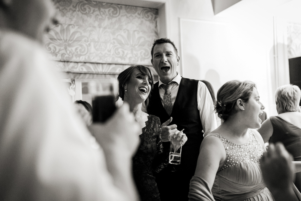 bucks reportage wedding photographers 039.jpg