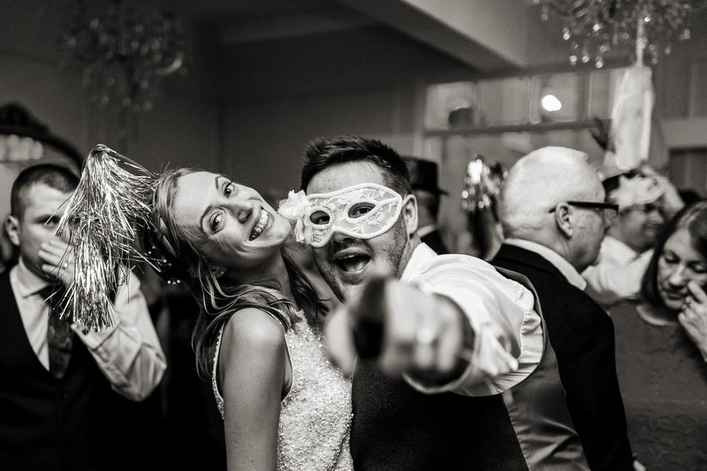 bucks reportage wedding photographers 046.jpg