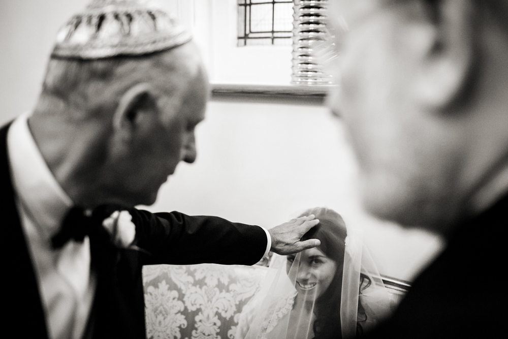 documentary jewish wedding photography 010.jpg