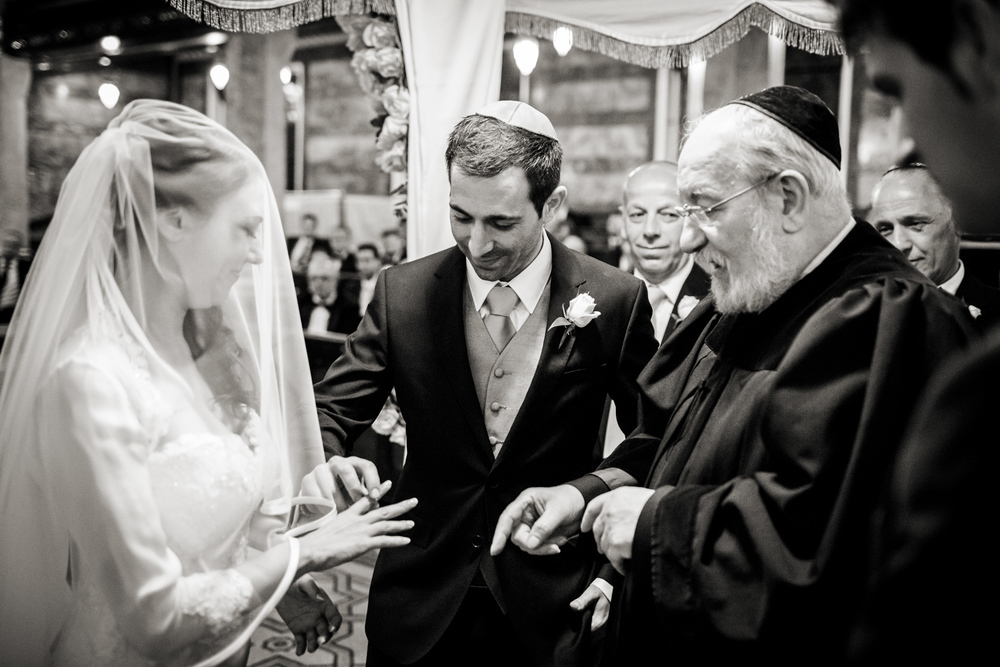 documentary jewish wedding photography 015.jpg