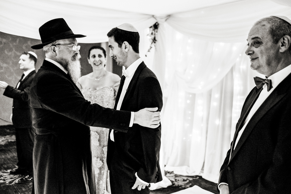 natural jewish wedding photography 016.jpg