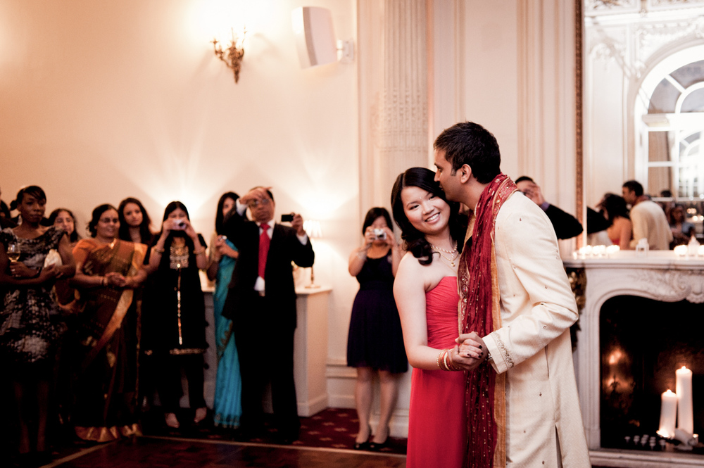relaxed asian wedding photography 028.jpg
