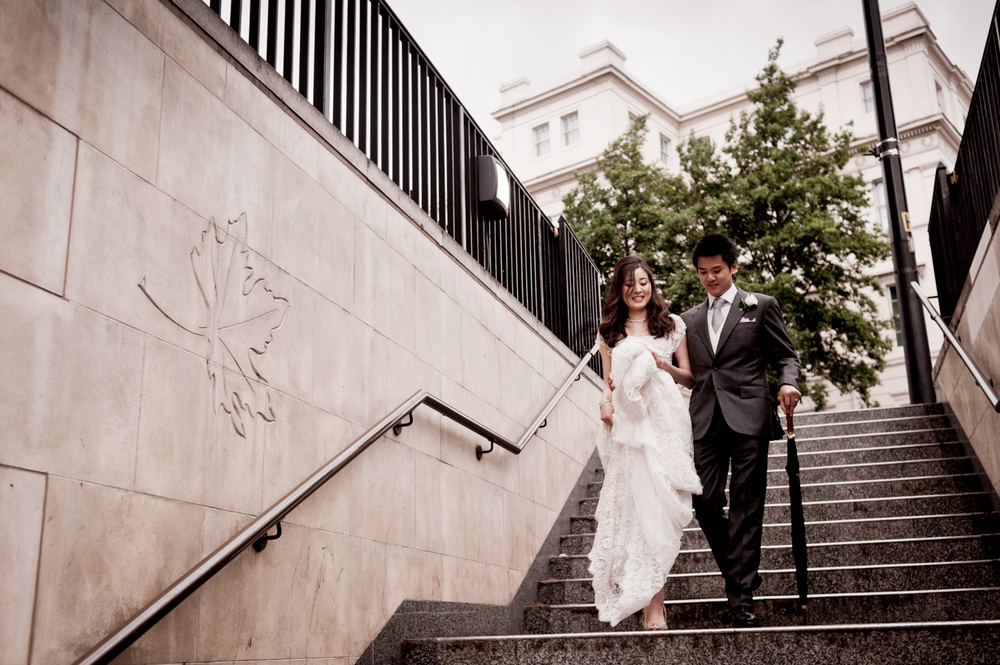 relaxed chinese wedding photography 026.jpg