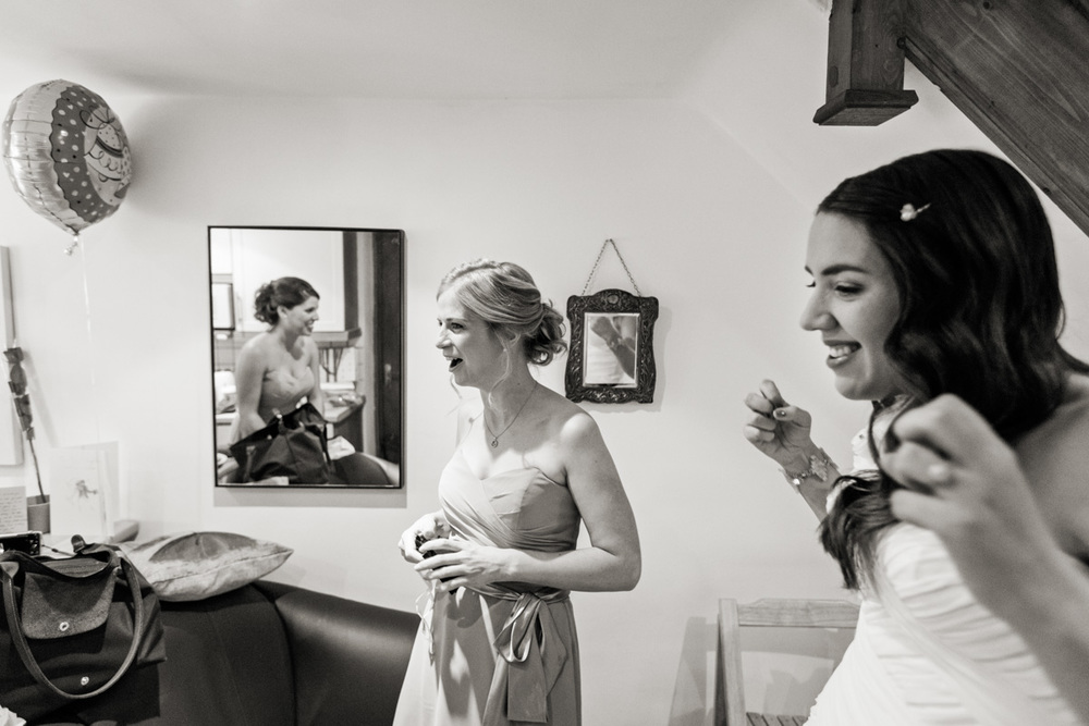 Wedding Photography at Herons Farm 005.jpg