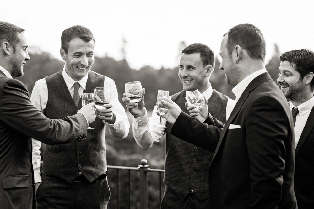 Wedding Photography at Herons Farm 007.jpg
