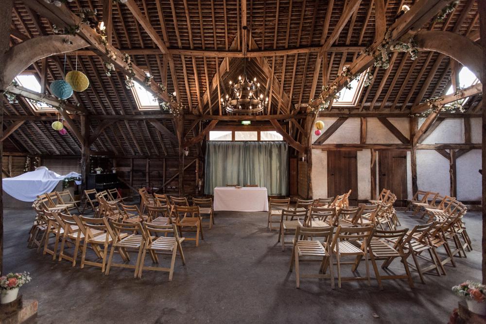 Wedding Photography at Herons Farm 009.jpg