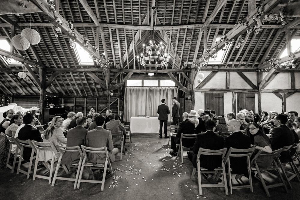 Wedding Photography at Herons Farm 011.jpg