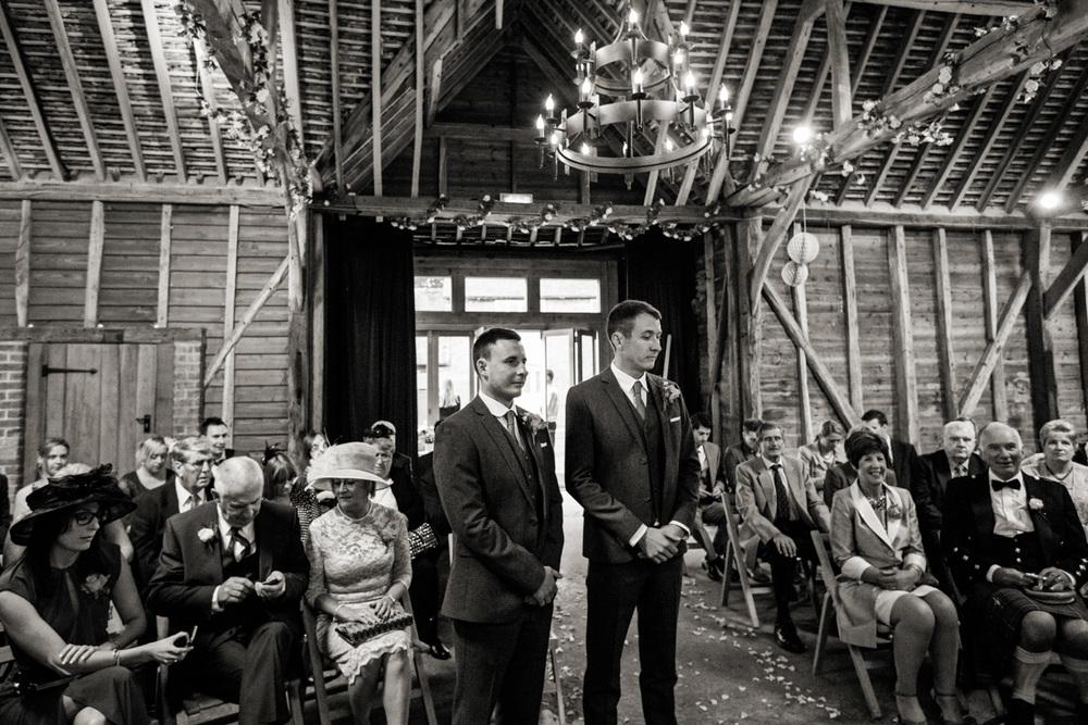 Wedding Photography at Herons Farm 012.jpg