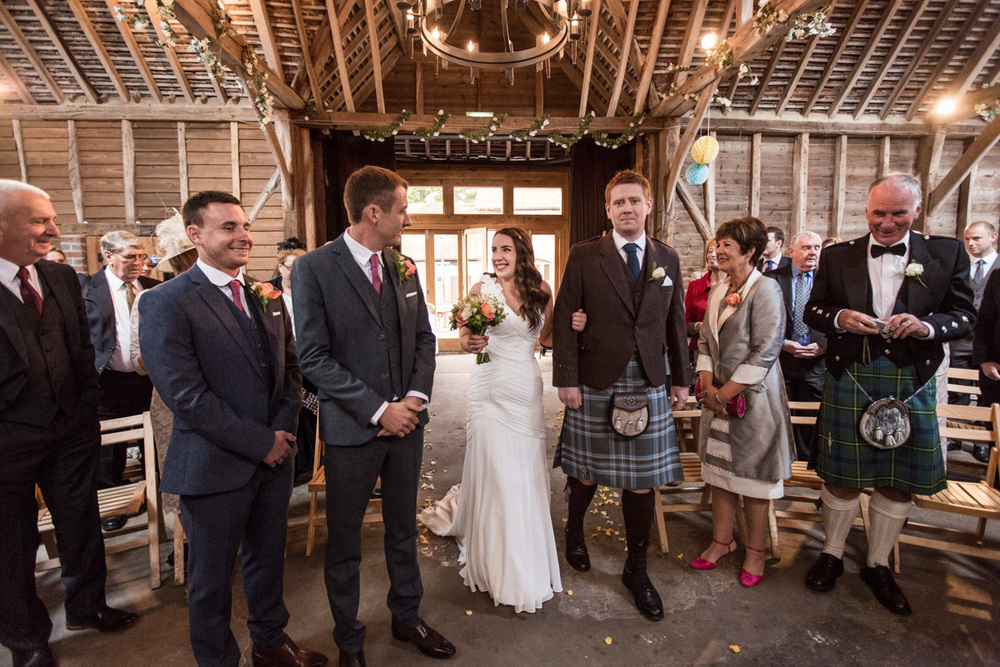 Wedding Photography at Herons Farm 013.jpg