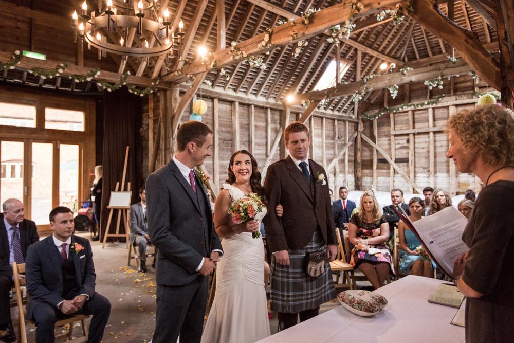 Wedding Photography at Herons Farm 014.jpg