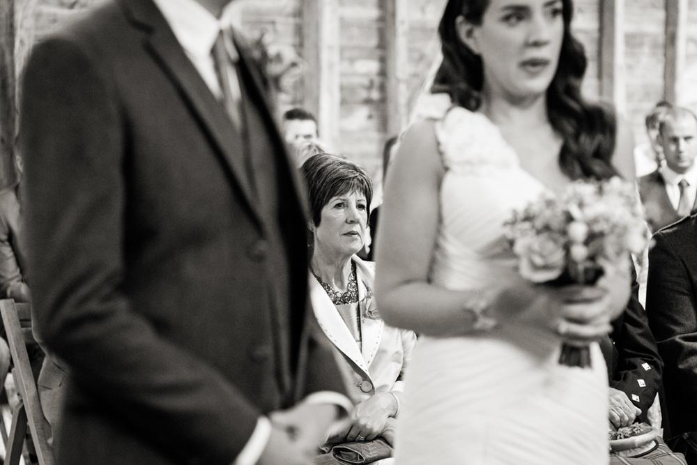 Wedding Photography at Herons Farm 015.jpg