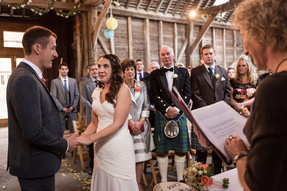 Wedding Photography at Herons Farm 016.jpg