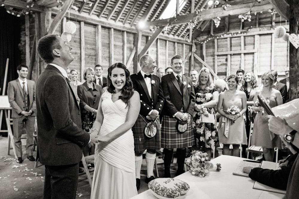 Wedding Photography at Herons Farm 017.jpg