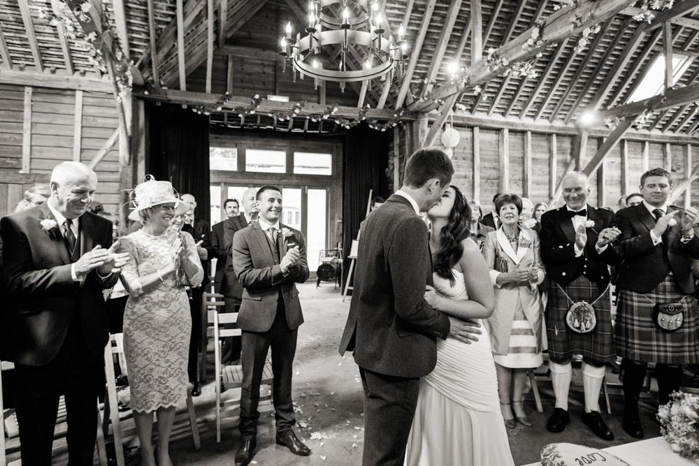 Wedding Photography at Herons Farm 018.jpg