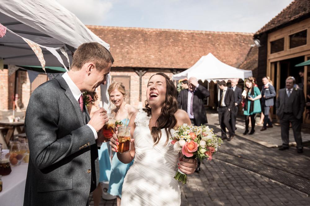 Wedding Photography at Herons Farm 019.jpg