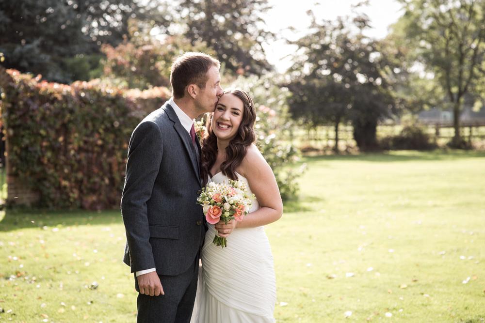 Wedding Photography at Herons Farm 021.jpg