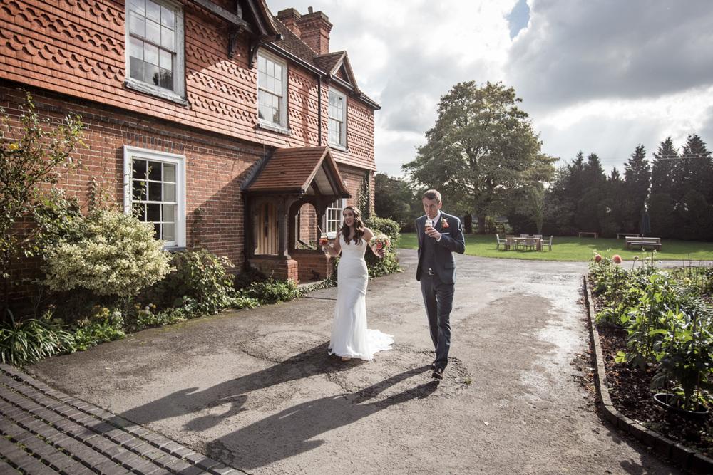 Wedding Photography at Herons Farm 022.jpg