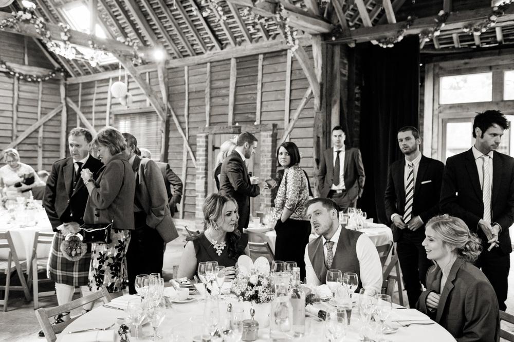 Wedding Photography at Herons Farm 025.jpg