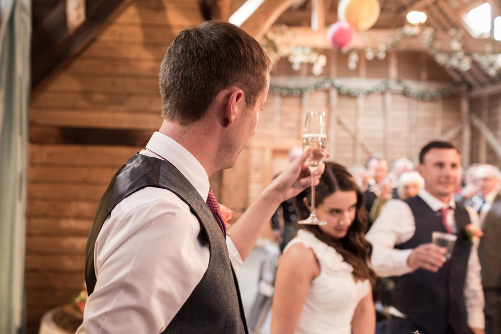 Wedding Photography at Herons Farm 028.jpg