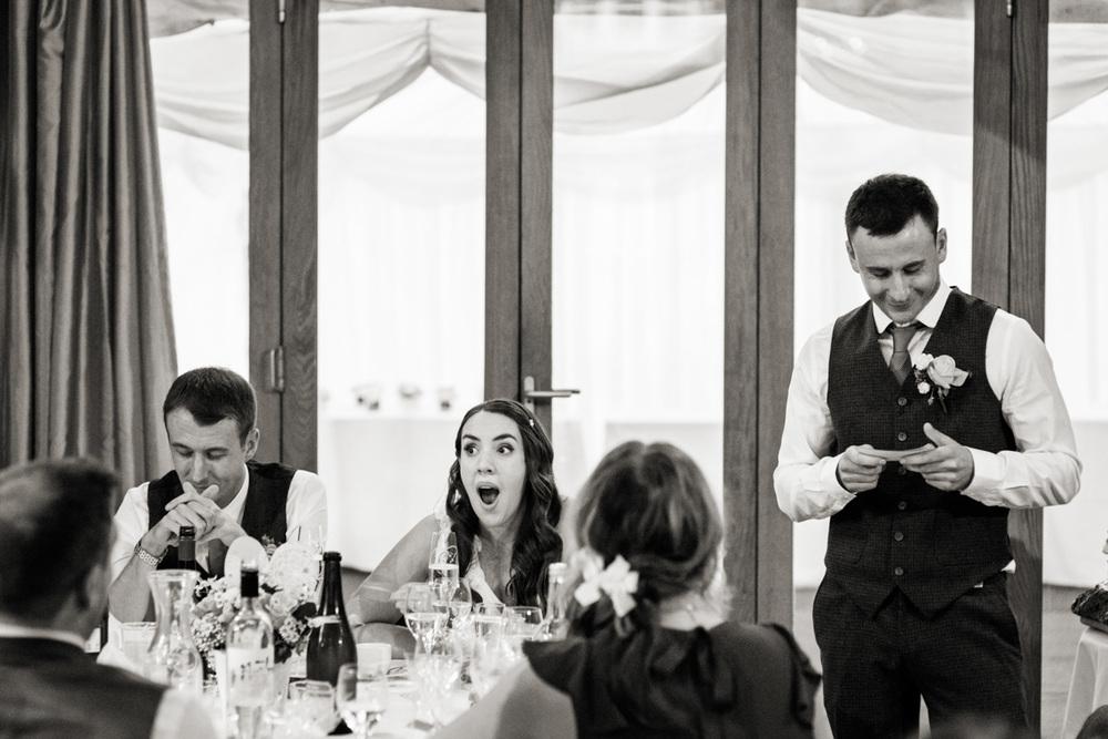 Wedding Photography at Herons Farm 029.jpg