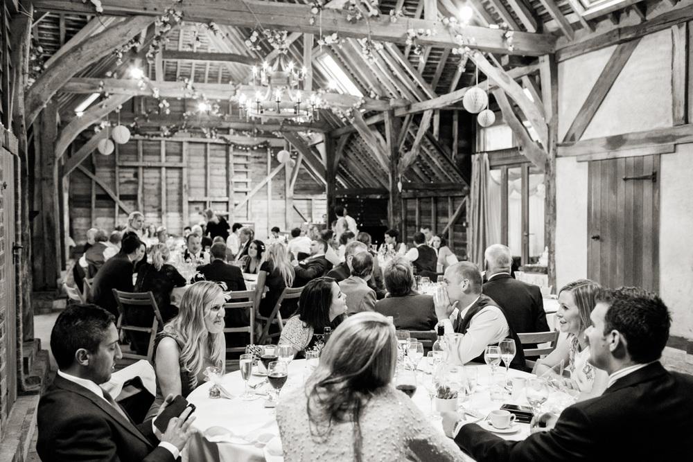 Wedding Photography at Herons Farm 030.jpg