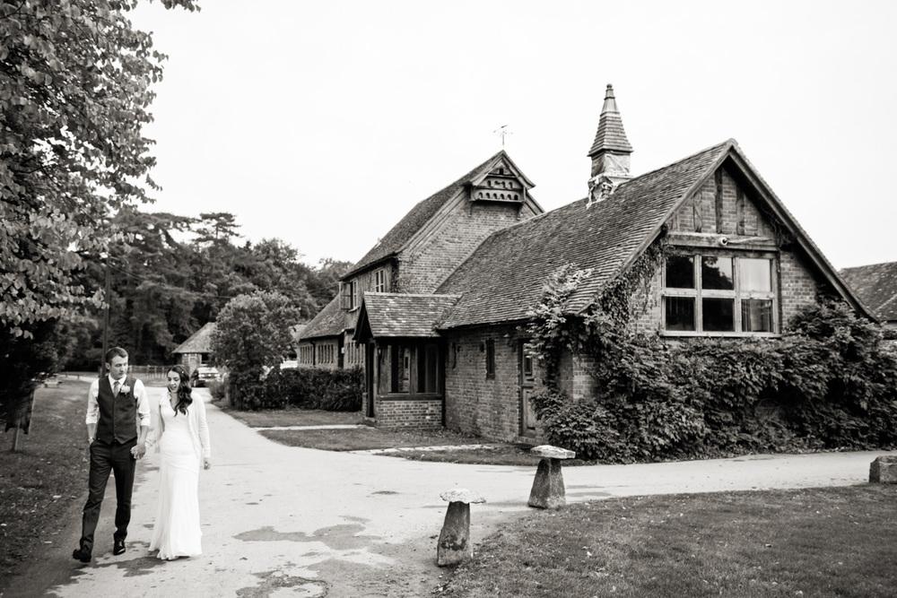 Wedding Photography at Herons Farm 031.jpg