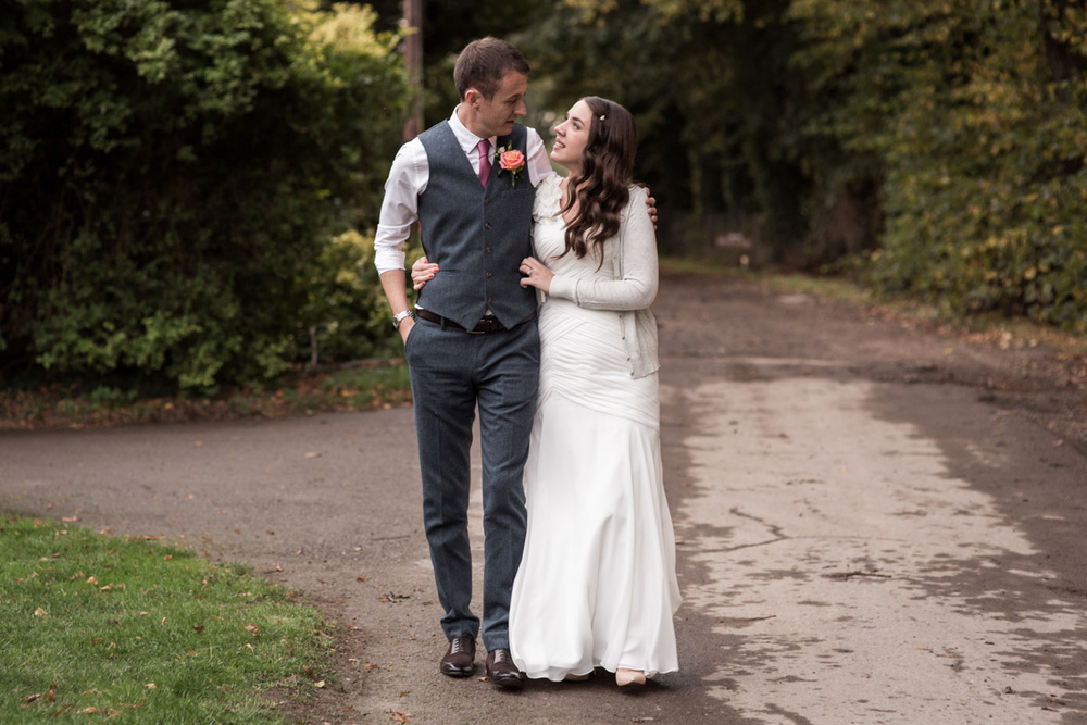 Wedding Photography at Herons Farm 032.jpg