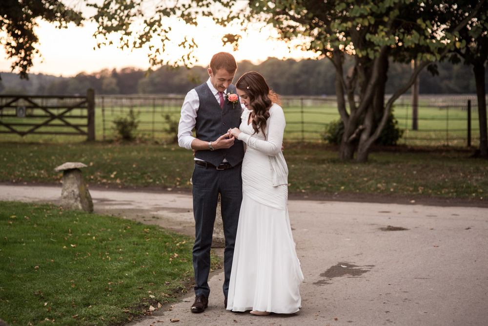 Wedding Photography at Herons Farm 033.jpg