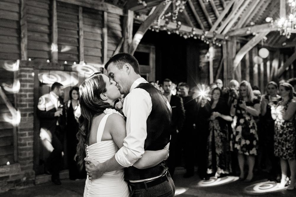 Wedding Photography at Herons Farm 034.jpg