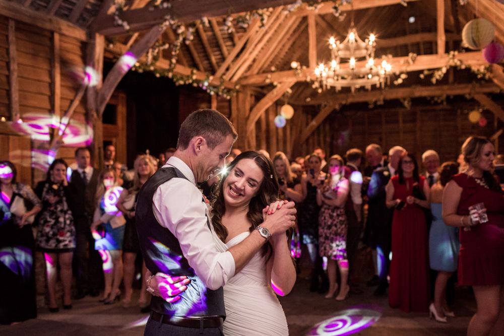 Wedding Photography at Herons Farm 035.jpg