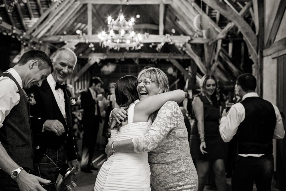 Wedding Photography at Herons Farm 036.jpg