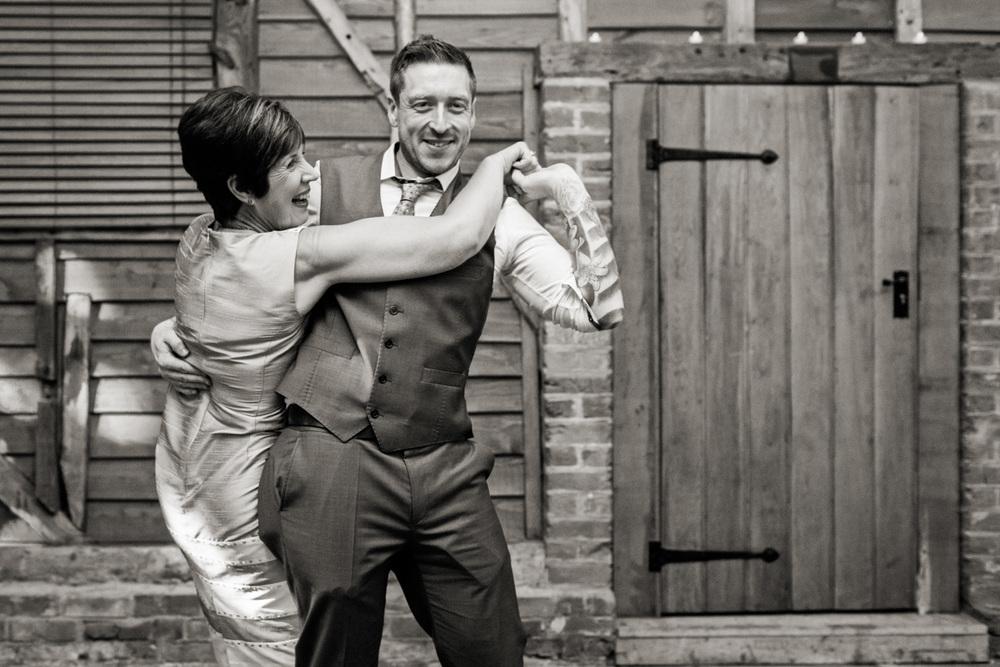 Wedding Photography at Herons Farm 037.jpg