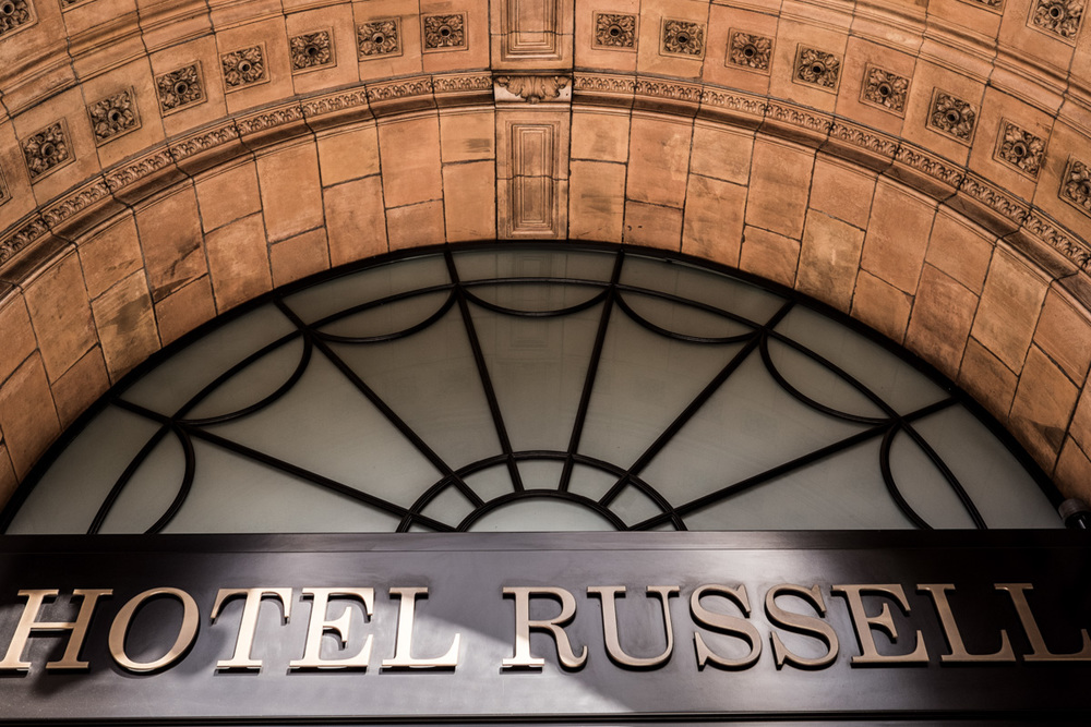 Wedding Photography at Hotel Russell 002.jpg
